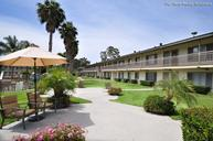 Stoney Brook Apartments Oceanside CA, 92054