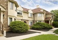 Stirling Manor Apartments Stirling NJ, 07980