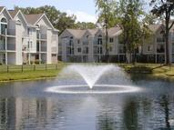 Orchard Lakes Apartments Toledo OH, 43615