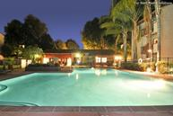Waterstone Apartment Homes Apartments Chatsworth CA, 91311