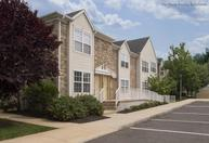 The Villages at New Providence Apartments New Providence NJ, 07974