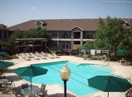 Village at Collinwood an After 55 Community Apartments Austin TX, 78753