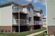 Village Square Apartments Lincoln NE, 68522