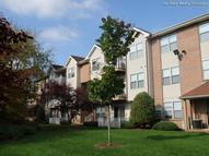 Forest View Apartments Avenel NJ, 07001