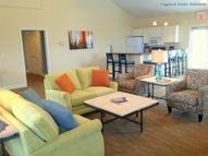 Island Club Apartments Fort Wayne IN, 46825