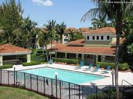 Chaves Lakes Apartments Hallandale FL, 33009