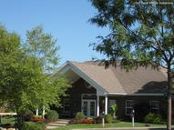 Haverford Place Apartments Georgetown KY, 40324
