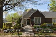North Forest Apartments Wake Forest NC, 27587
