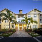 Crosswynde Apartments Tampa FL, 33619