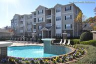 Carrington Park at Lake Lanier Apartments Gainesville GA, 30504