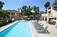 Lakeview Park Apartments Santee CA, 92071