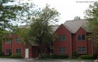 Briar Glen Village Apartments Waltham MA, 02451