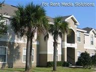 Woodcrest Apartments Saint Augustine FL, 32084