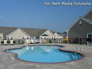 Stonebrooke Village Luxury Apartments Medina OH, 44256