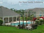 Hampton Point Apartments Punta Gorda FL, 33983