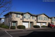 Brentwood Estates Apartments Springfield OR, 97478