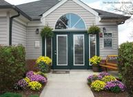 Imperial Pointe Townhomes Apartments Nicholasville KY, 40356