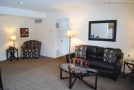 Brookline Gardens Apartments Cleveland Heights OH, 44121