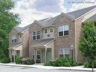 Pinebrook Apartment Homes Apartments Greenwood IN, 46143