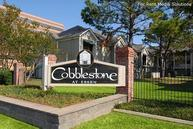 Cobblestone at Essen Apartments Baton Rouge LA, 70809