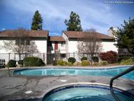 Olivewood Apartments Merced CA, 95348