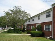 Newport-Robert Treat Apartments Milford CT, 06460