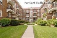 Terrace Realty and Management Rentals Apartments Rockford IL, 61103