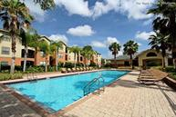 Lakes at Brandon West, The Apartments Tampa FL, 33619