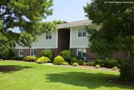 Eastbrook Apartments Greenville NC, 27858