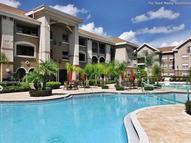 Tuscano at Suncoast Crossings Apartments Odessa FL, 33556