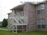 Encino Park Apartments San Angelo TX, 76904