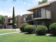Mountain Steppes Apartments Sierra Vista AZ, 85635