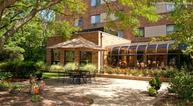 Westwood Place Senior Apartments Strongsville OH, 44136