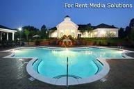 Abberly Green Apartment Homes Apartments Mooresville NC, 28117