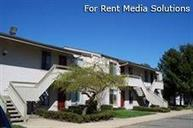 Meadowbrook Lake Apartments Stow OH, 44224