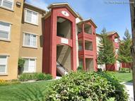 Brooks Landing Apartments Modesto CA, 95355