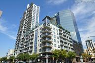 Allegro Towers Apartments San Diego CA, 92101