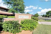 Applegate Estates Apartments Appleton WI, 54914