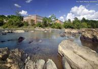 Saxapahaw Rivermill Lofts, Townhomes and Cottages Apartments Saxapahaw NC, 27340