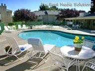 River Run Apartments Vacaville CA, 95687