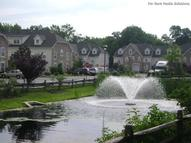 Regency Park Luxurious Townhouses Apartments Middletown NJ, 07748