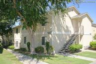 Dry Creek Apartments Paso Robles CA, 93446