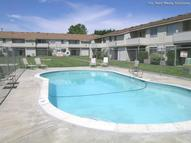 Phoenix Manor Apartments Kennewick WA, 99336