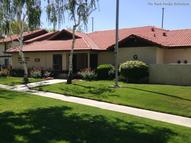 Canyon Creek Apartments Palmdale CA, 93550