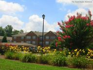 Reserve at Regents Center Apartments Lexington NC, 27295