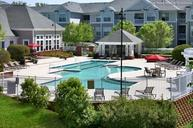 Legends Cary Towne Apartments Raleigh NC, 27606