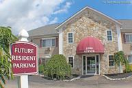 Weeping Cherry Village Apartments Broadview Heights OH, 44147