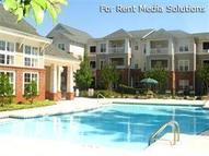 Heather Park Apartments Garner NC, 27529