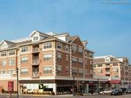 Towne Centre at Englewood Apartments Englewood NJ, 07631