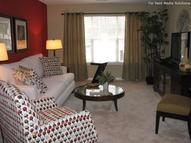 Amelia Village Apartments Clayton NC, 27520